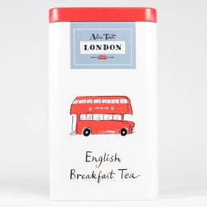 Alice Tait London English Breakfast Tea - Alice Tait Shop