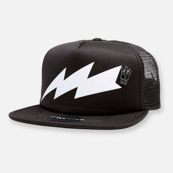 Image of Bolt Hat