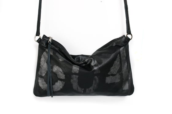 "Image of ""604"" Chelsea Crossbody"