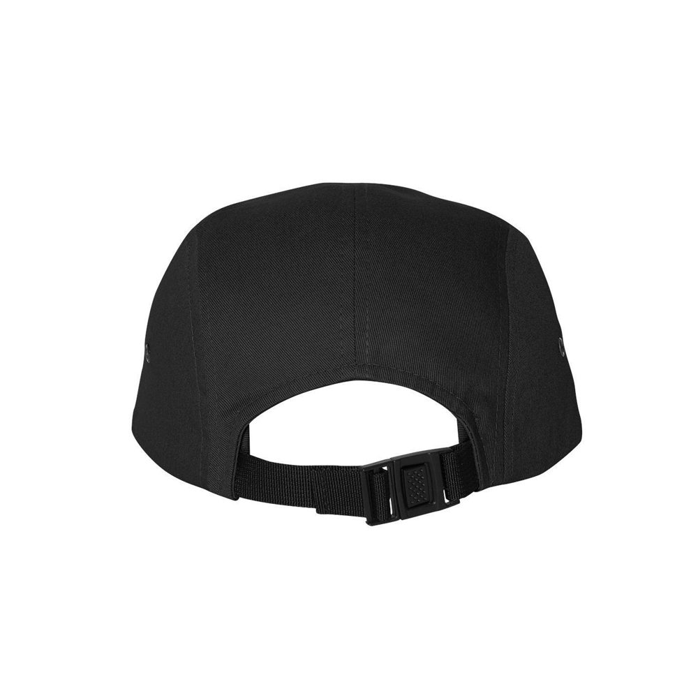 Image of Low Profile Embroidered 5 Panel IV