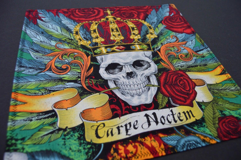 Image of Carpe Noctem