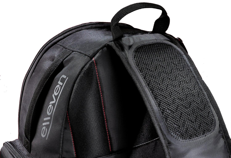 Image of Embroidered Computer Back Pack V.I