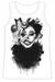 Image of Bob Clown Art Tank