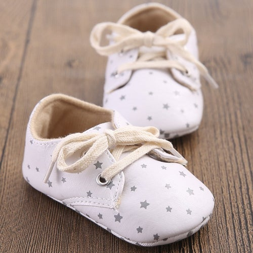 Image of STAR Shoes