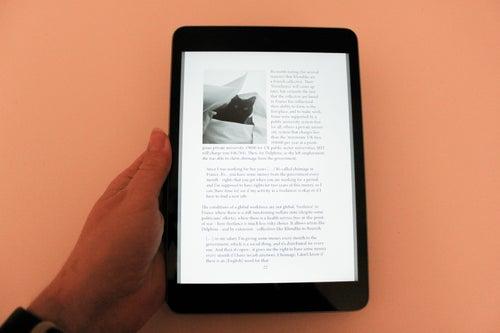 Image of Hannah & The Klondikes - PDF copy