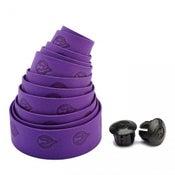 Image of Cinelli Purple Ribbon