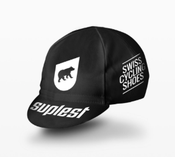 Image of suplest RACING CAP