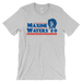 Image of Waters 2020 T-Shirt