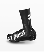 Image of suplest veloToze Shoe Cover black 05.021.