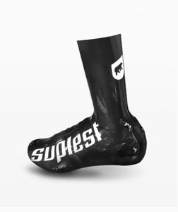 Image of suplest veloToze Shoe Cover black 05.021.
