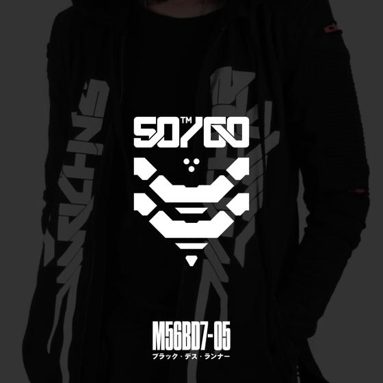 Image of M56BD7/05