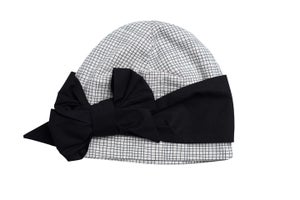Image of Lotta -bow beanie, PAPU