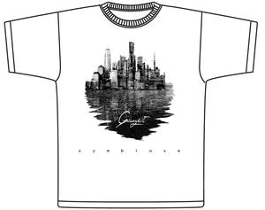 Image of Symbiose Shirt