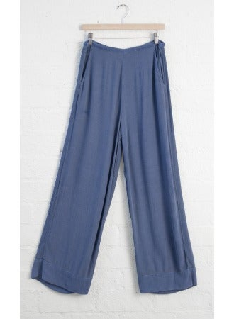 Image of SALE Sam & Lavi Peaches pants