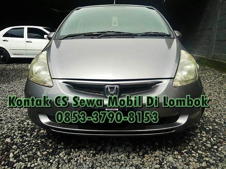 Image of Layanan Sewa Mobil Avanza di Lombok Harga Murah