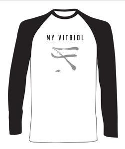 Image of Baseball shirt