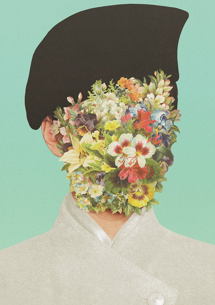 Image of In Bloom