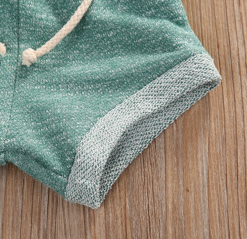 Image of Solid Color Cotton Bloomies