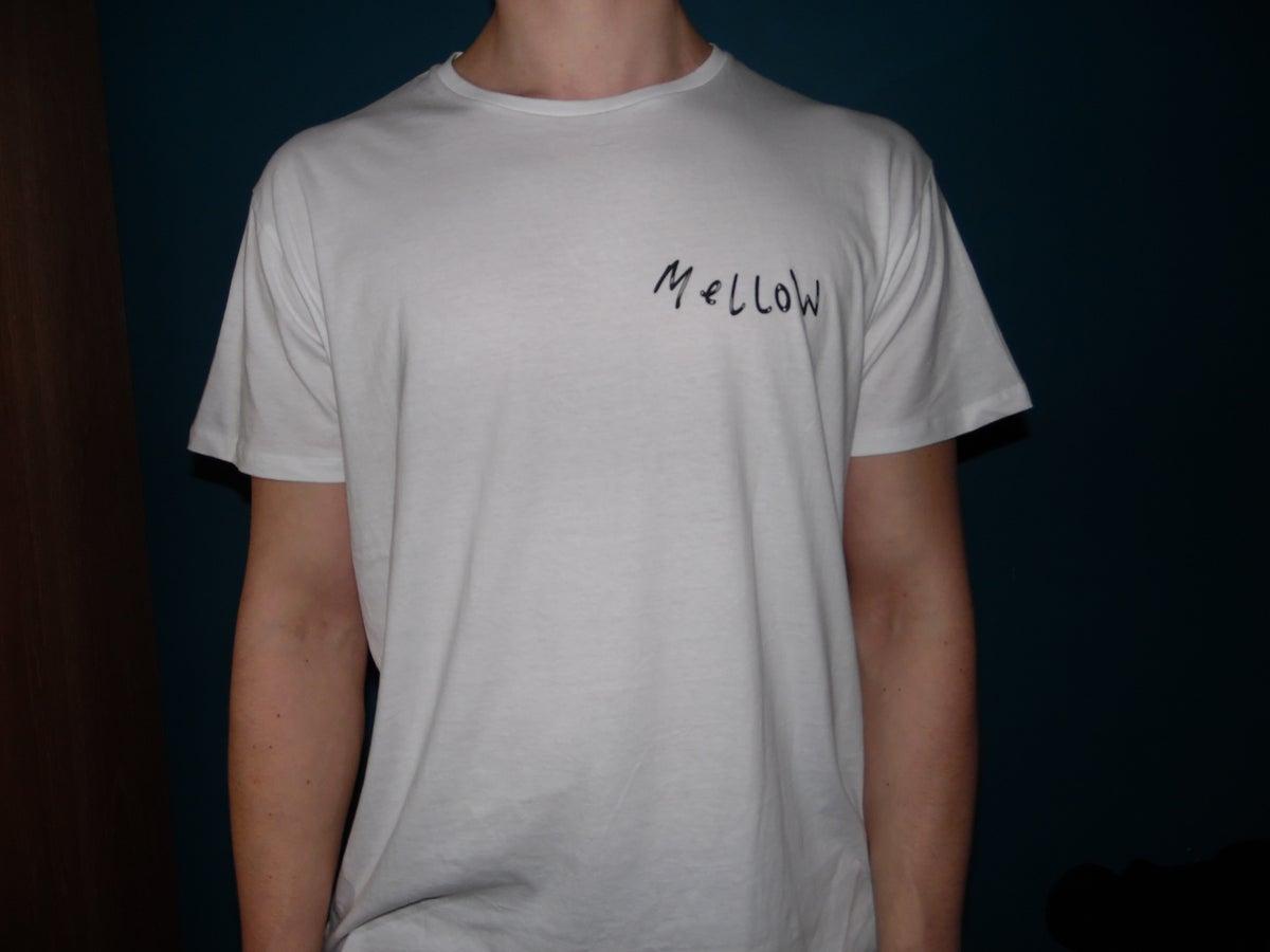 Image of Mellow T-Shirt
