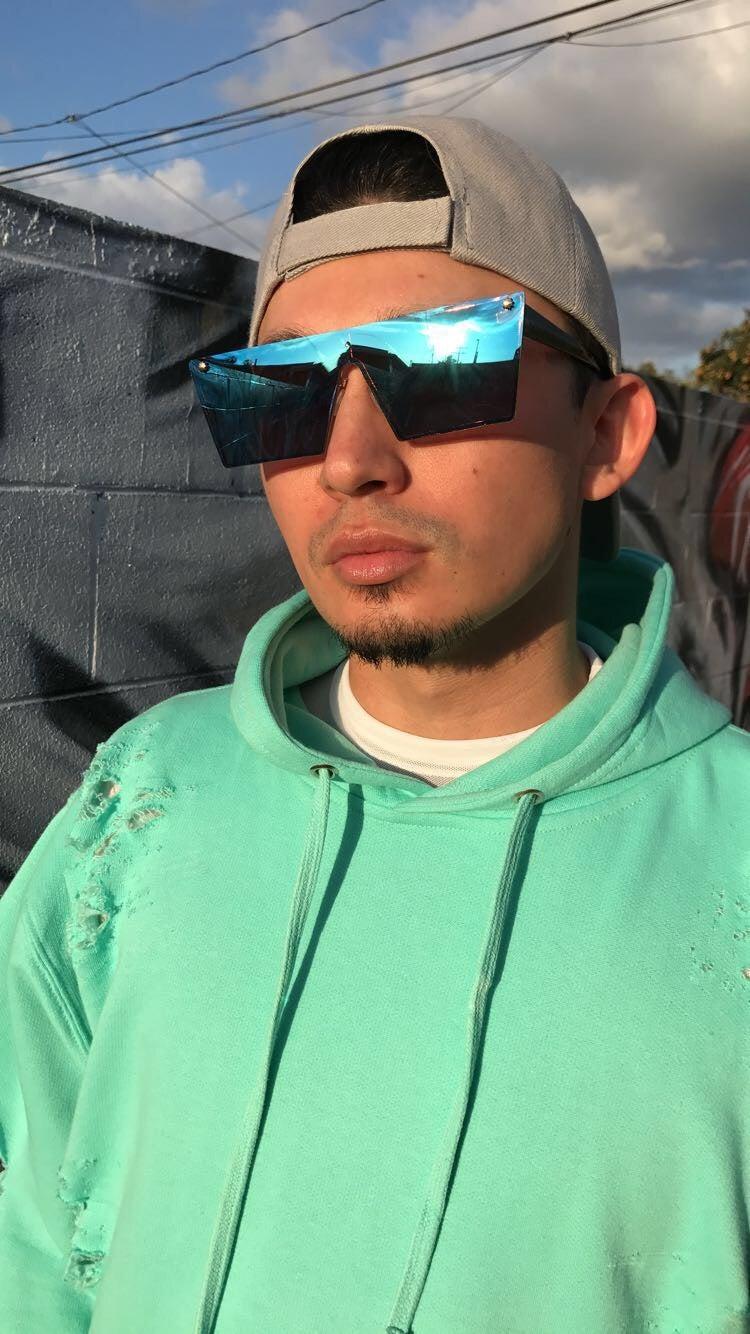 Image of Kash Sunglasses