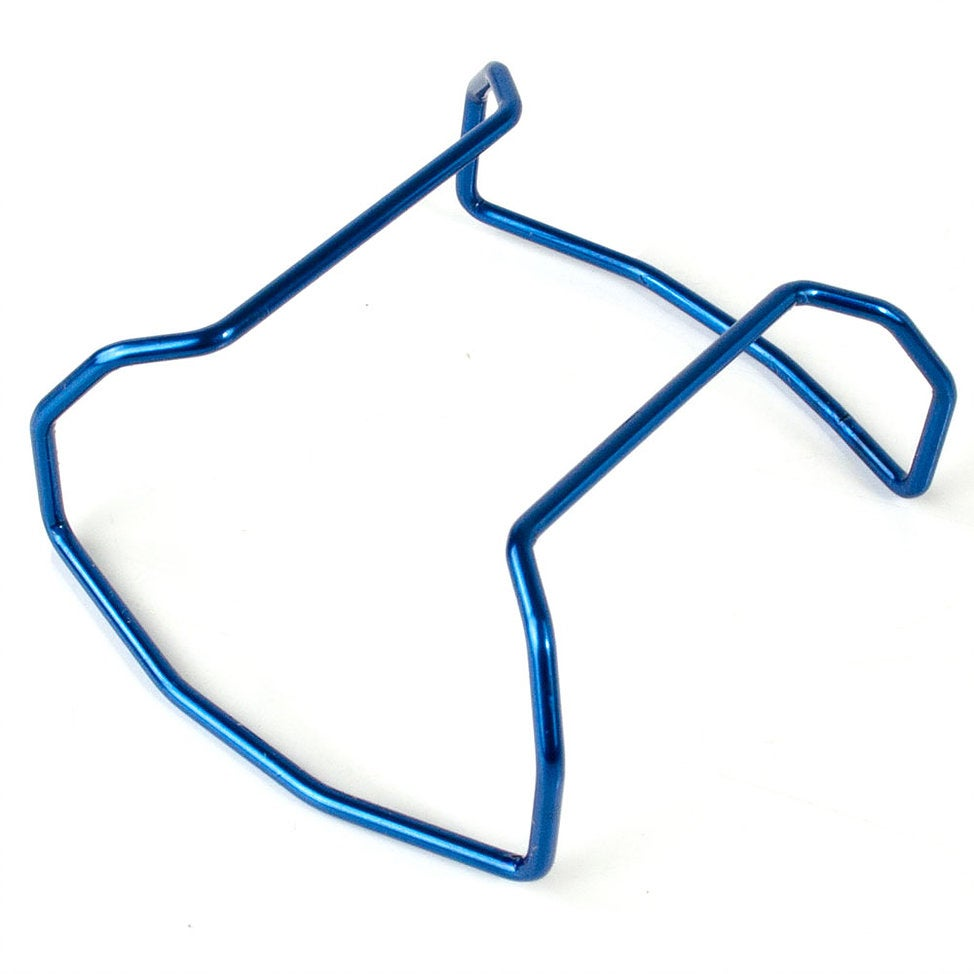 Image of Roll Cage - Protective Bar - Blue