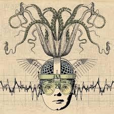 Image of Stranger Heads Prevail CD