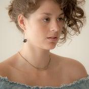 Image of Terra earrings