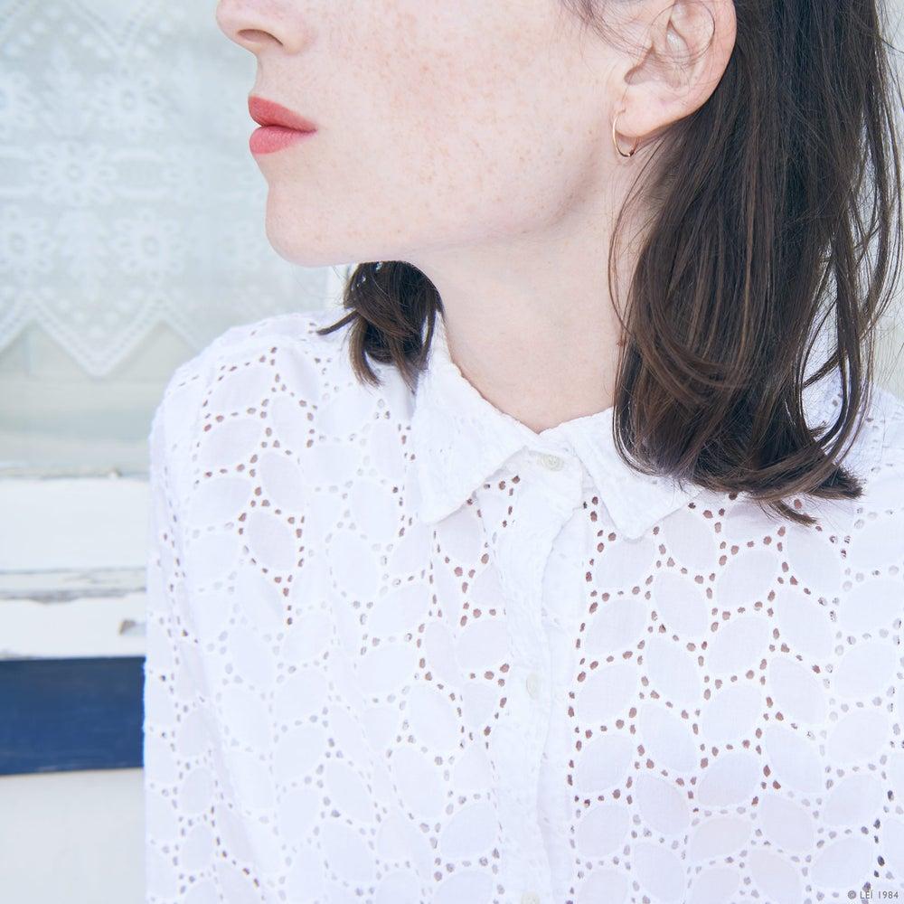 Image of chemise NINON