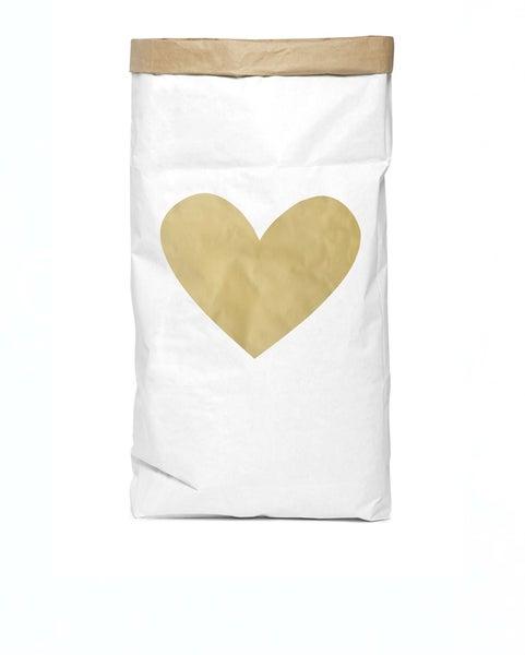 Image of Be - Nized Corazón - Heart
