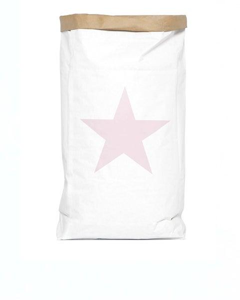 Image of Be - Nized Estrella Rosa - Pink Star