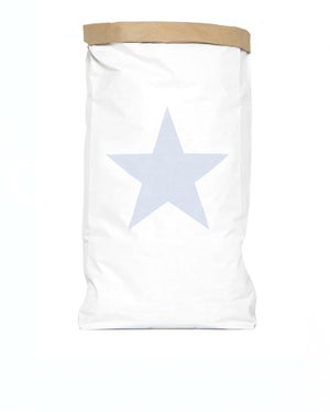 Image of Be - Nized Estrella Azul - Blue Star