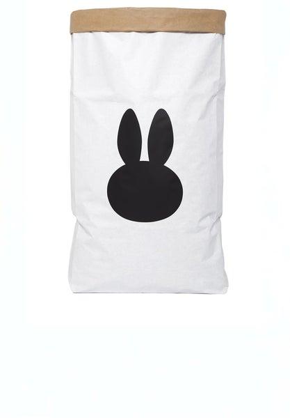 Image of Be - Nized Conejito - Bunny