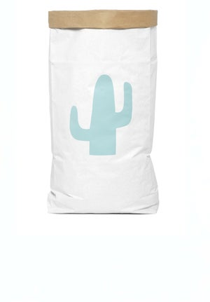 Image of Be - Nized Cactus