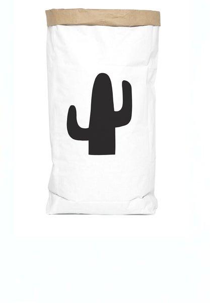 Image of Be - Nized Cactus Negro