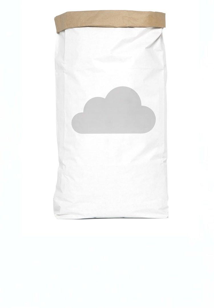 Image of Be - Nized Nube - Cloud