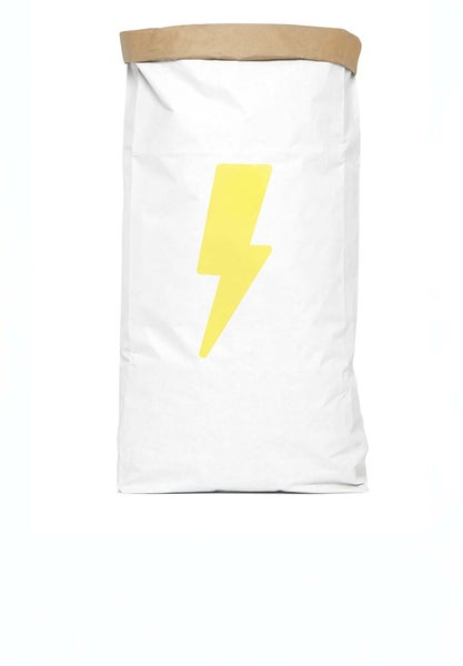 Image of Be - Nized Rayo - Lightning