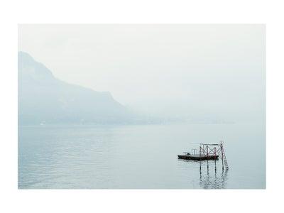 Image of LAKE 2