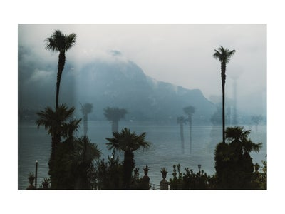 Image of LAKE 1