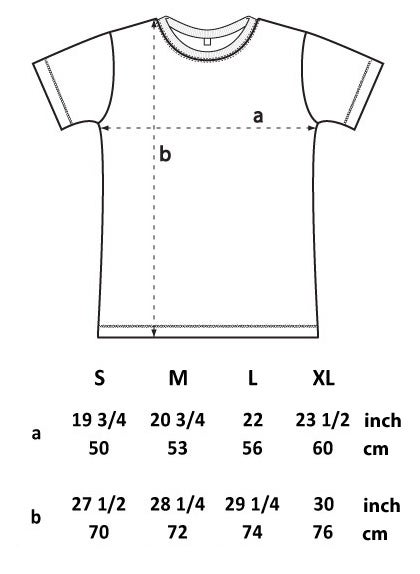 Image of YELLE classic (black or yellow!) - Tee shirt