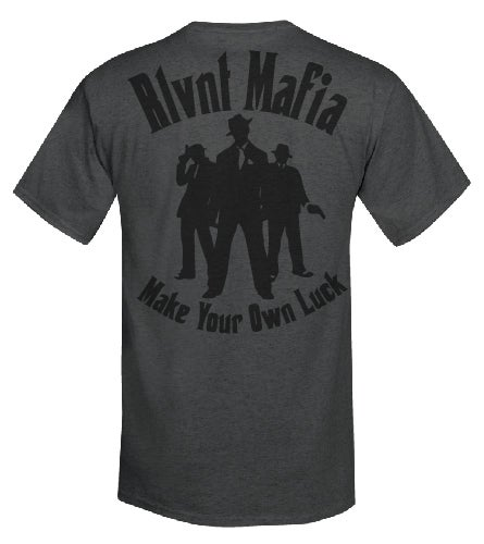 "Image of ""Affiliated"" T-Shirt"