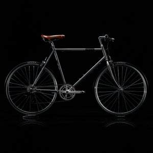 Image of Levin - Bicycle