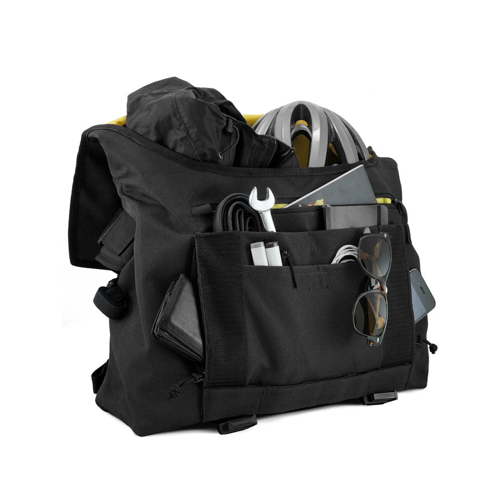 Image of The Echelon 22L Messenger