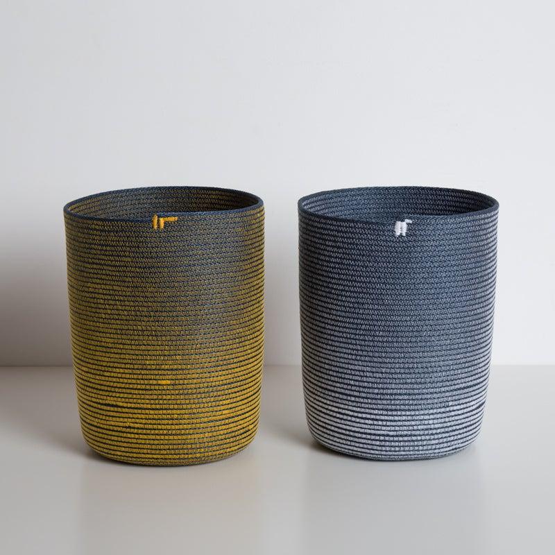 Image of Gradation Basket Limited Edition