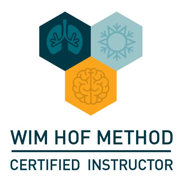Image of Wim Hof Method Advance Class in Miami, FL  by Benjamin Pelton