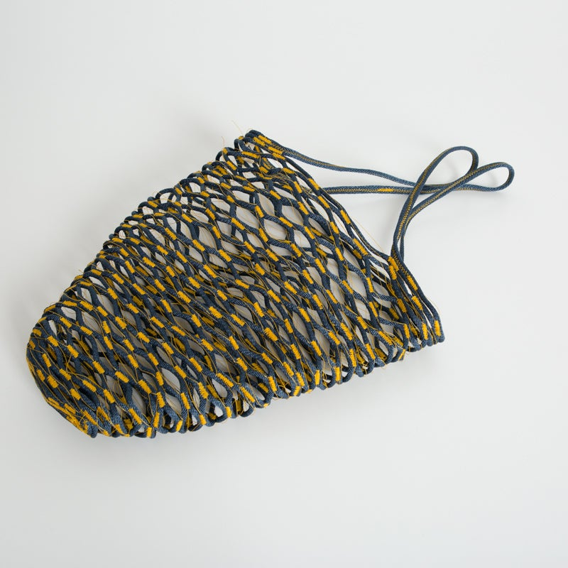 Image of Net Bag Limited Edition