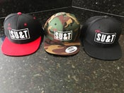 Image of SU&T Snap Backs