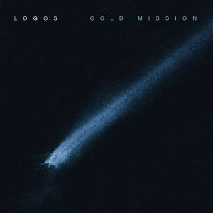 Image of Logos - Cold Mission LP