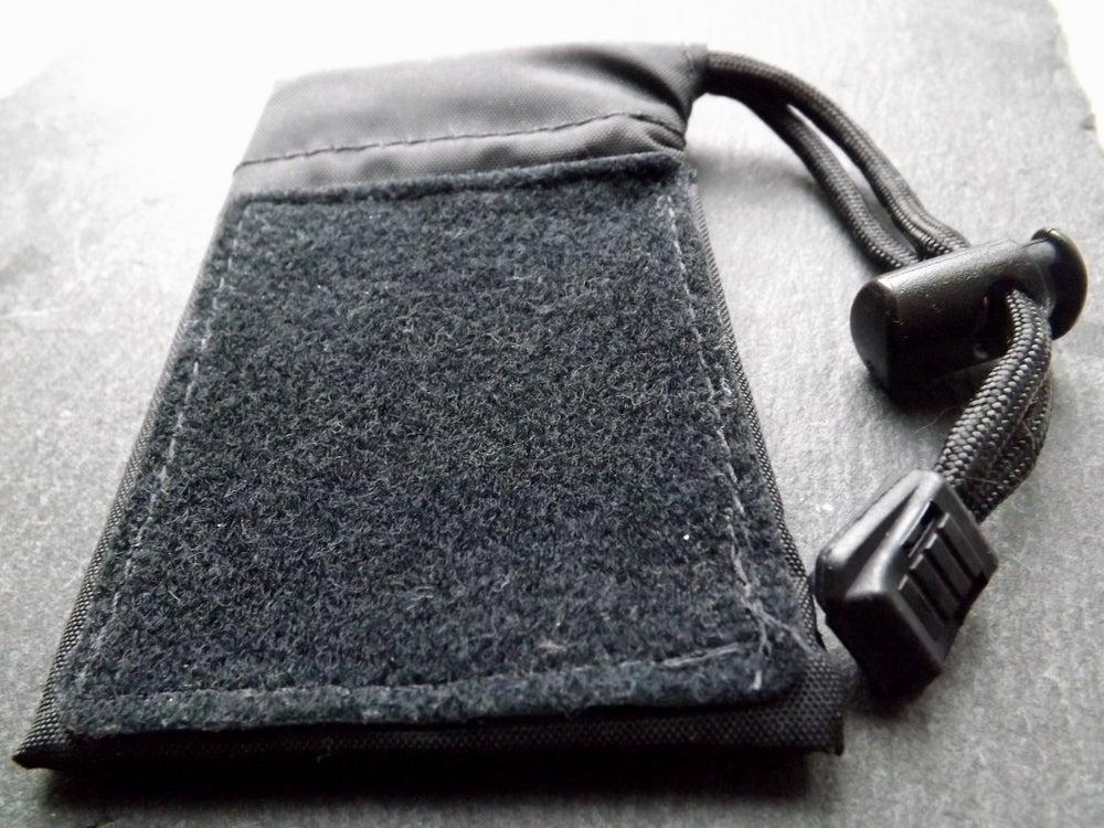 Image of L.I Bean Bag Stash-Its