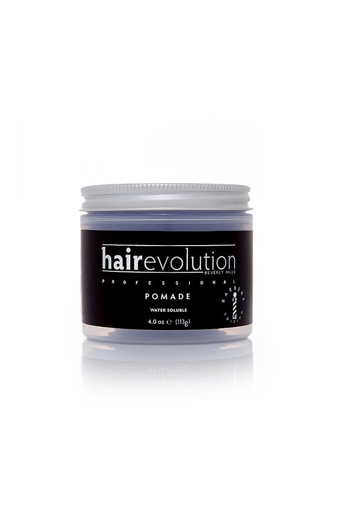 Image of Hair Evolution Pomade