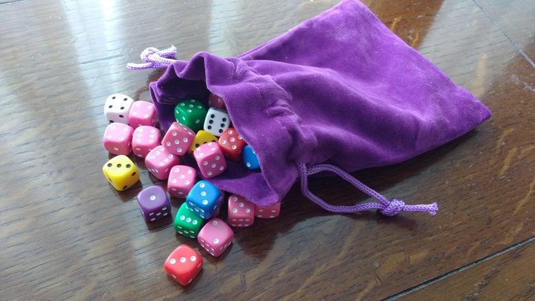 Image of Troikan Initiative Bag
